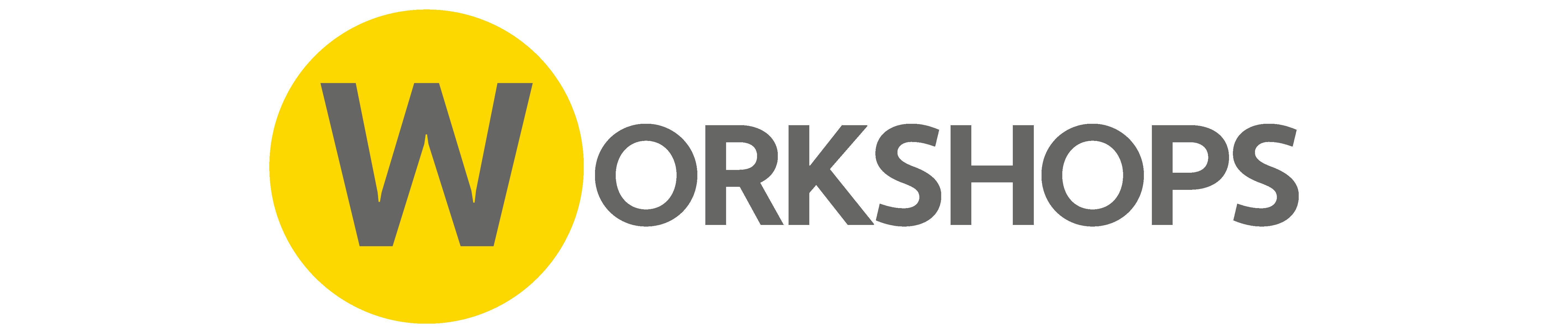 iSTORYa Studio Workshops Services