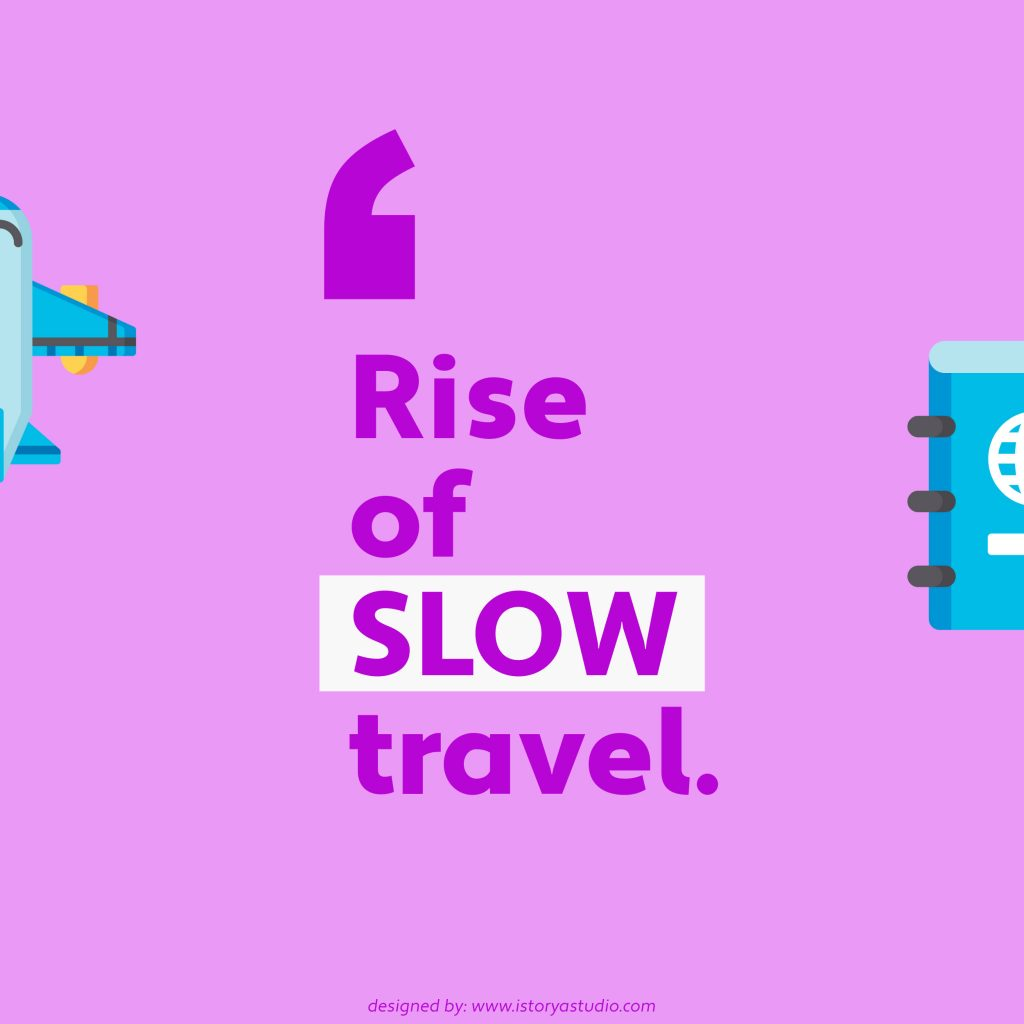 The Future of Travel by Forbes.com
