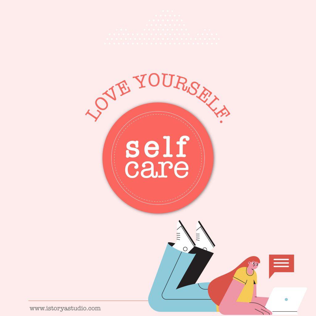 Self Care -11