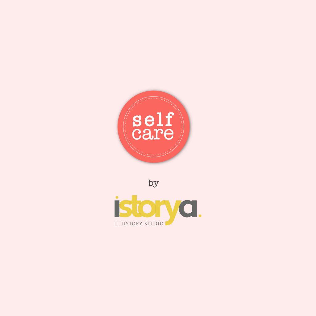 Self Care -18
